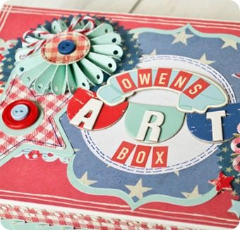 Owen's-Art-Box-detail2