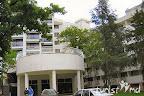 Фото 3 Erma Hotel
