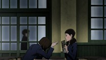 Sakamichi no Apollon - 08 - Large 14