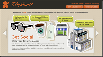 elephanti-screenshot-homepage