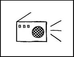 imagesCABTC7BWラジオ