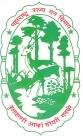 Maharashtra_Forest_Logo