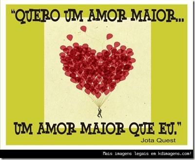 quero-um-amor-maior-um-amor-maior-que-eu-jota-quest-2032