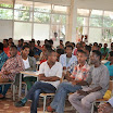 School Students during orientation session at AMU Main Campus.jpg