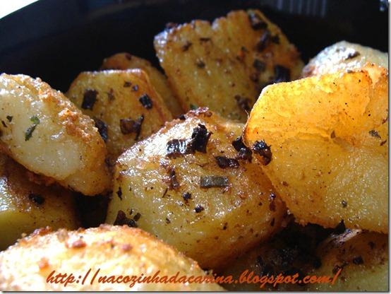 batatas-coradas-03