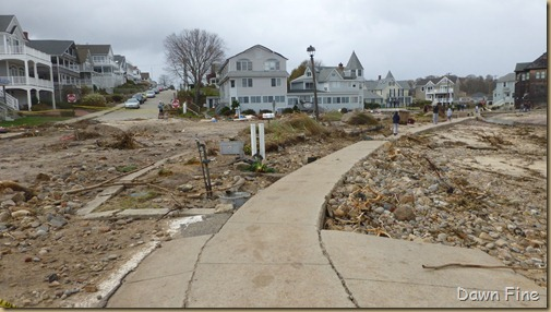 Hurricane Sandy_020
