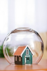 home_insurance