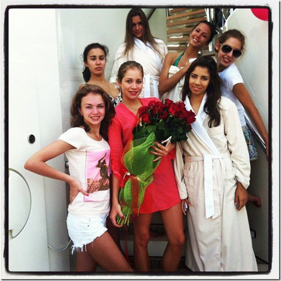 russian-gymnist-girls-3