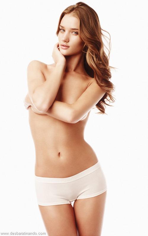 Rosie Huntington-Whiteley transformers 3 musa sexy linda sensual gata desbaratinando (3)