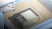 [HorribleSubs] Steins;Gate - 22 [720p].mkv_snapshot_21.29_[2011.08.30_16.28.36]