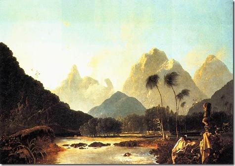 Hodges_William-Tahiti_Revisited