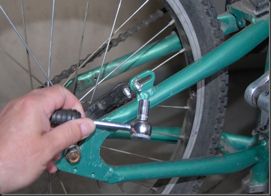 pyörä rengas 010