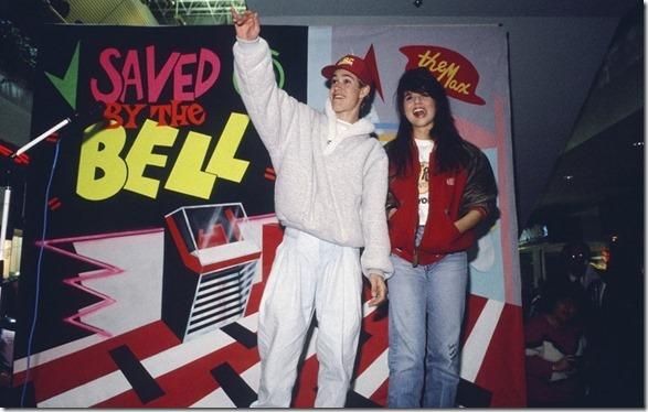 saved-bell-behind-scenes-1