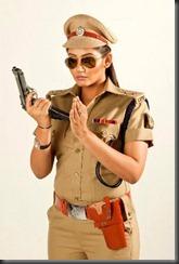 ragini_dwivedi_in_police_role