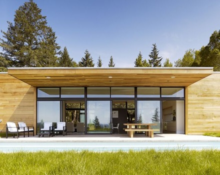 cubierta-muro-de-madera