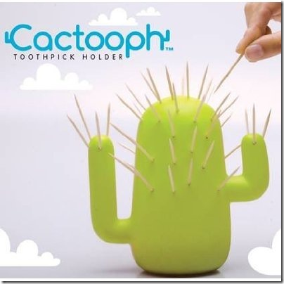 Cactooph-Toothpick-Holder