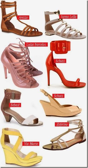 Moda-sapatos-primavera-verão-2013-2014