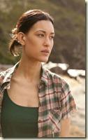-The-Twilight-Saga-Breaking-Dawn-Part-1-Movie-Stills-leah-clearwater-25301559-533-800