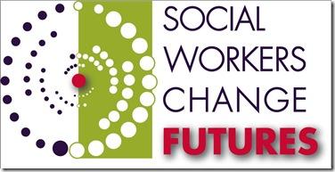 Pekerja Sosial