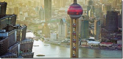 Shanghai-Oriental-Pearl-tower-631