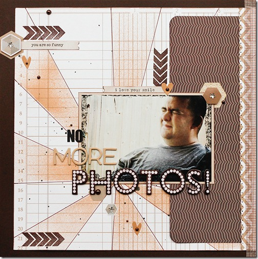 HL_NoMorePhotos!