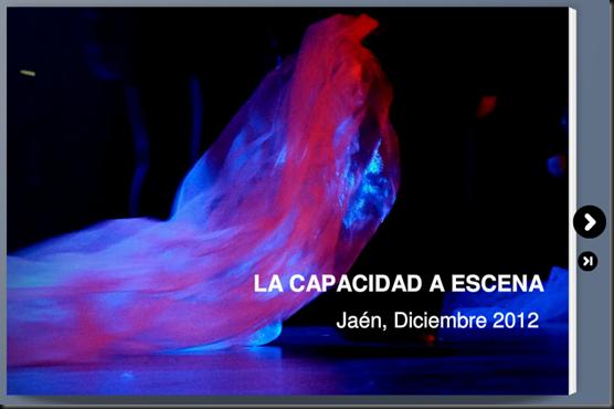 capture-20130220-125116