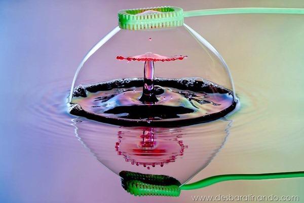 liquid-drop-art-gotas-caindo-foto-velocidade-hora-certa-desbaratinando (258)