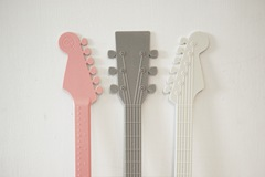 吉他尺_第一波曝光照片