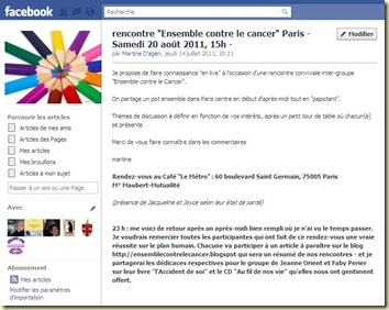article sur Facebook-1