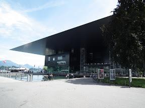 227 - Kunst Museum de Lucerna.JPG