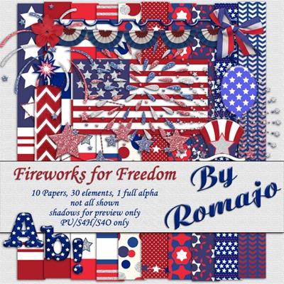 FfF-Romajo-preview