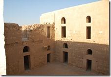 Oporrak 2011 - Jordania ,-  Castillos del desierto , 18 de Septiembre  21