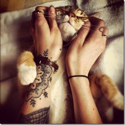 tattoo-blogger-cute-tattoes-ink-body-flower-wrist-hand