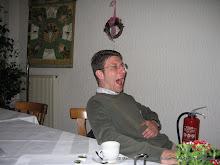 2009-Trier_119.jpg