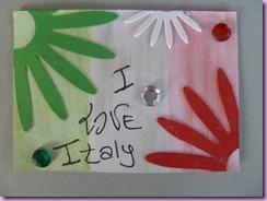 insolito festa repubblica italiana (11)