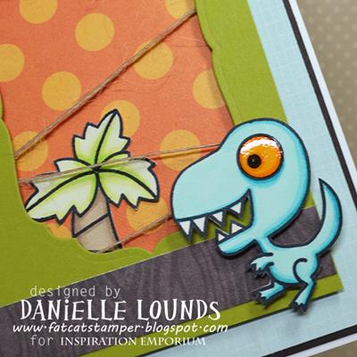 Grumpesauras_Closeup_DanielleLounds