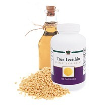 True Lecithin / Тру Лецитин