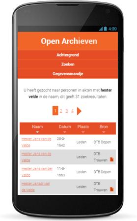 mobile_nl