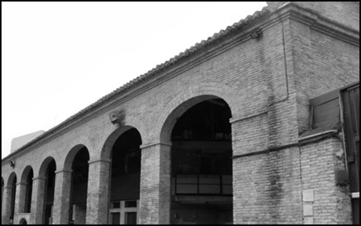 Caldereria ex Devís y Noguera.