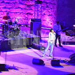 shinymen-cheb-khaled-festival-de-carthage-2013 (43).JPG