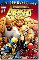 P00001 - 027- New Avengers howtoarsenio.blogspot.com #1