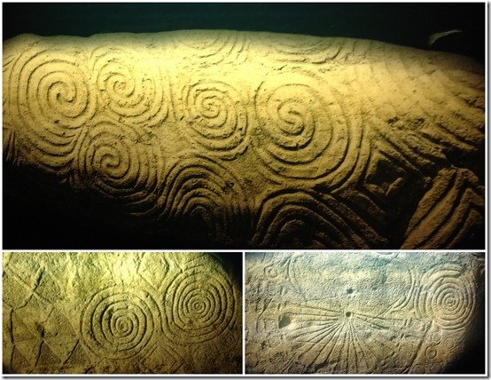 newgrange-engravings-wall-art