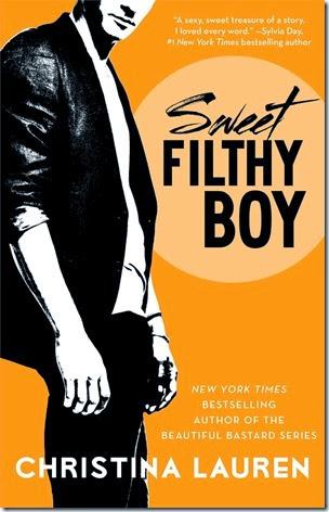 Sweet-Filthy-Boy_thumb1