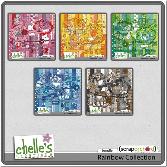 cc_rainbowcollection_bundle
