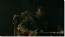 Game of Thrones - 21-12