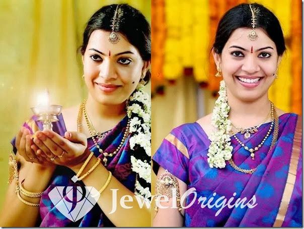 Geetha_Madhuri_Weeding_Jewellery(4)