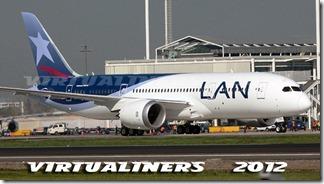 SCEL_V278C_0029_Boeing_787_LAN_CC-BBA