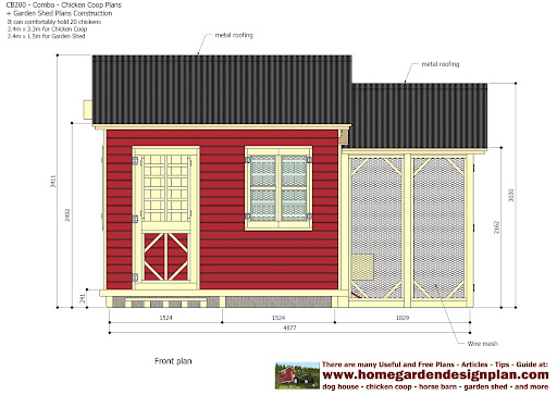 1 shed ranch house 3000 sq ft house plans 3 car garage for 3000 sq ft house cost