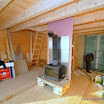 dom drewniany DSC_3284.JPG