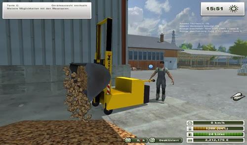 tsl_genkinger_egg12_elektrohubwagen-farming-simulator-2013